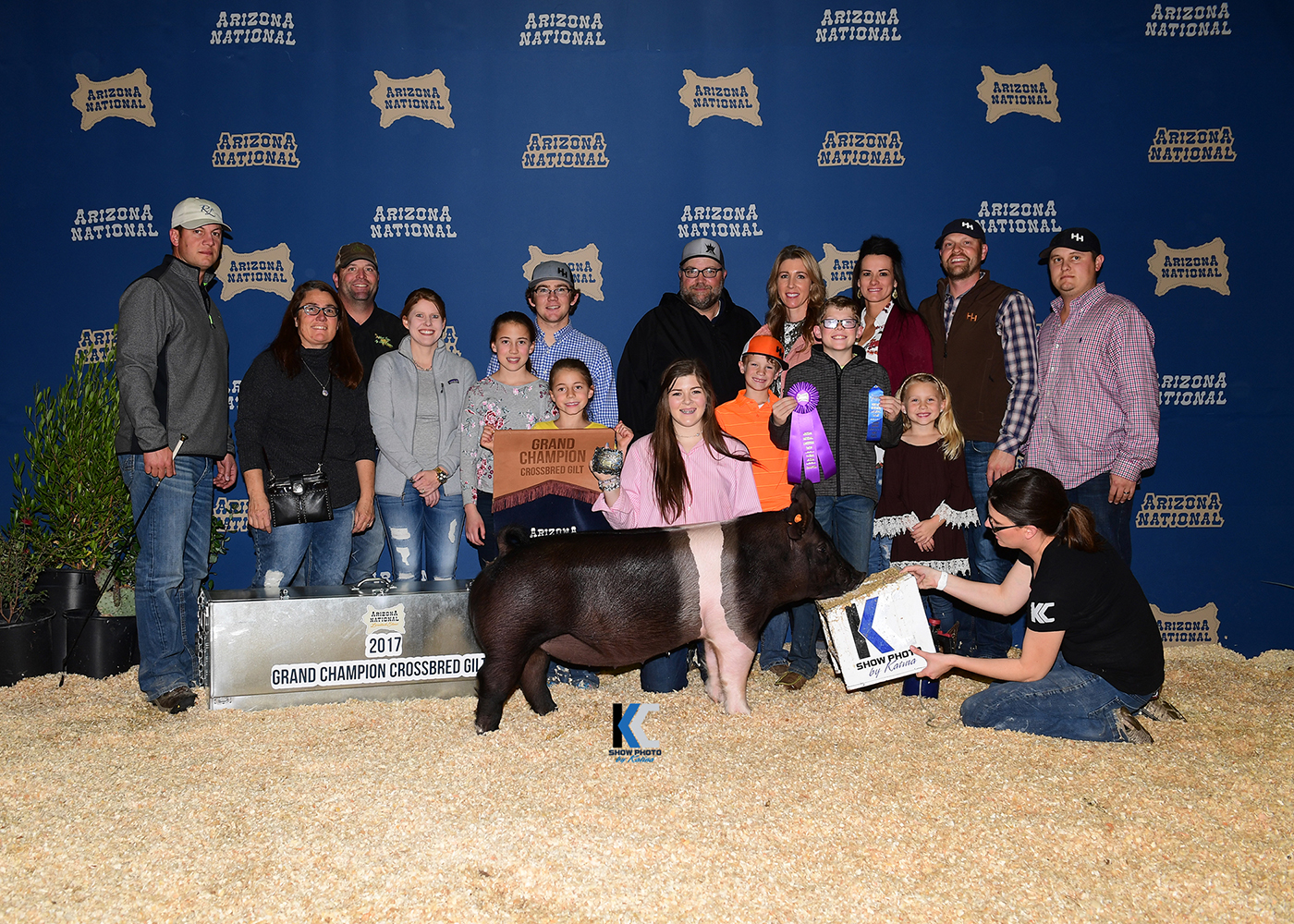 SUPREME_GILT_Ch_Crossbred_JrGilts_BE17-9-3879_1.jpg